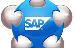 22-02-2018 – Se precisa Técnico con conocimientos de SAP