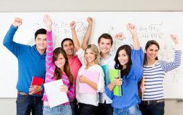 Video sobre el curso Competencias Clave Nivel 2