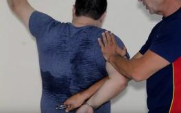 Nuevo video Curso Vigilante de Seguridad CFC