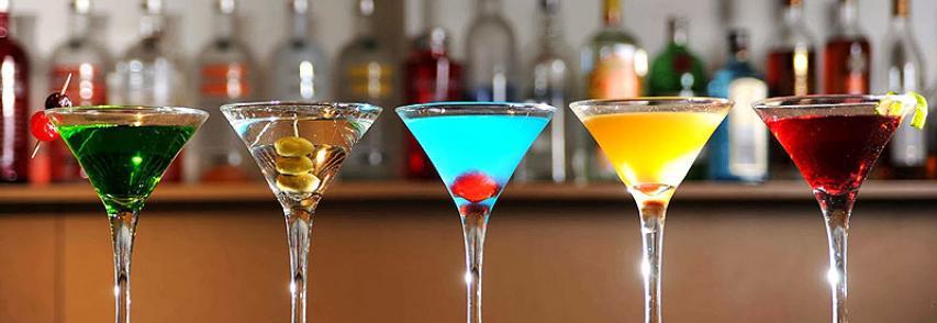 Ya tenemos fecha para el nuevo curso sobre Servicio de Bar y Cafetería.