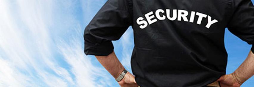 10/08/2016. Se precisan 4 Vigilantes de Seguridad.