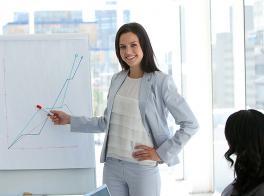 Docencia de Formación Profesional para el Empleo