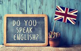 12/03/2018 – Se precisa Profesor de inglés