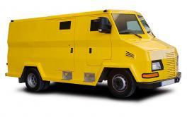 Especialidad de Vigilante de Seguridad: Transporte de Seguridad