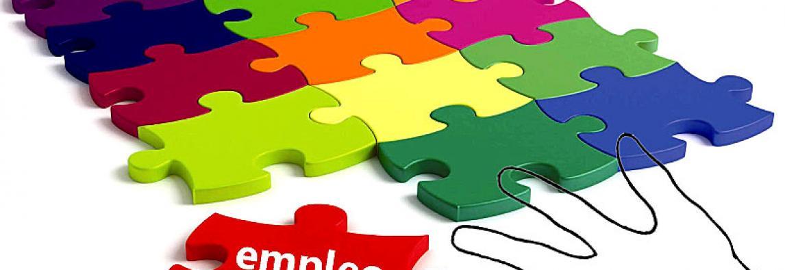 Accede a LanzaroteEmpleo.com