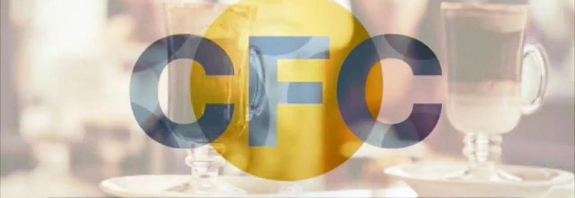 CFC cursos para desempleados/as con compromiso de contratación