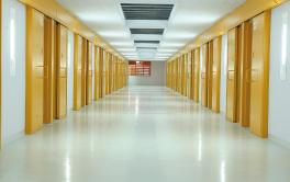 Preparación oposiciones  instituciones penitenciarias año 2017