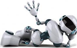 26-09-2018 – Se precisa Docente de Robótica