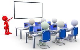 ¿Te gustaría ser profesor?