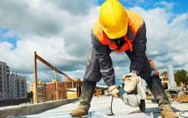 TPC – Tarjeta Profesional de la Construcción