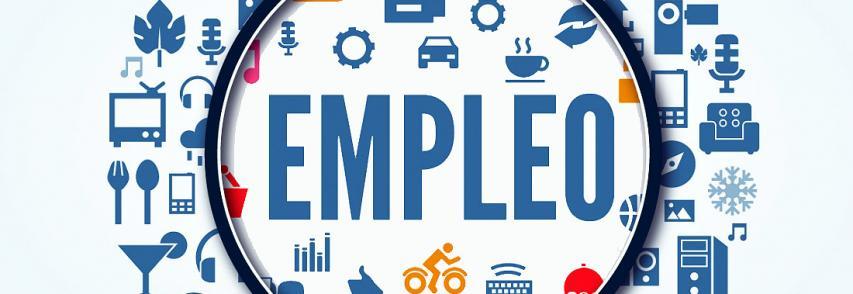 Ponemos a su disposición listado actualizado con las ofertas de empleo disponibles actualmente en nuestra agencia de colocación