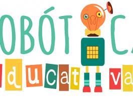 Taller de Robótica Infantil – Fun Camp