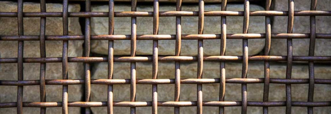 Tarjeta Profesional del Sector del Metal (TPM)