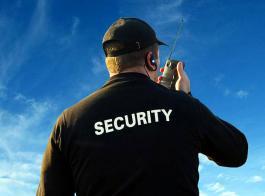 Especialidad de Vigilante de Seguridad: Centros Hospitalarios