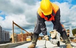 Curso de TPC – Tarjeta Profesional de la Construcción