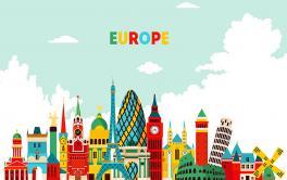 Ofertas del Plan de Movilidad para realizar prácticas en el extranjero