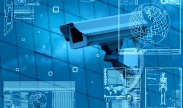 04-10-2018 – 10 vacantes para Vigilantes de Seguridad