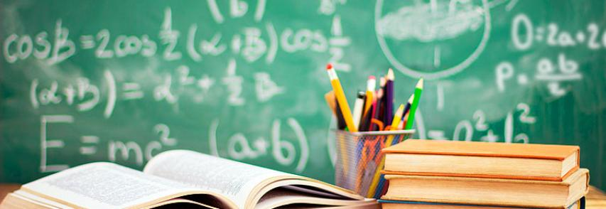 14-05-2019. Se Precisa Profesor Docente de Formación Profesional para el Empleo