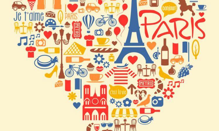 Curso de Francés B1-B2