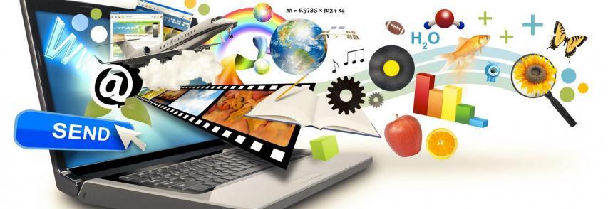 Formación programada: Cursos online para trabajadores