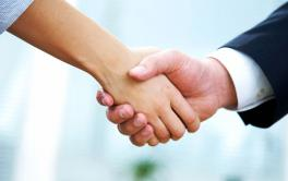 8 consejos para tener éxito en una entrevista de trabajo