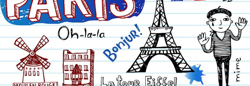 09/01/2018 – Se precisa Profesor-a Nativo-a Francés – CERRADA