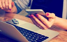 CFC ofrece la posibilidad de realizar cursos de formación vía Internet