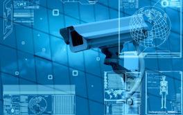 La empresa SEGURMAX precisa Vigilantes de Seguridad