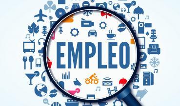 Claves y consejos para la búsqueda de empleo