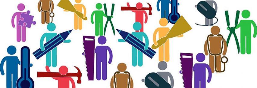 ¿Qué es la Formación Profesional para el Empleo?