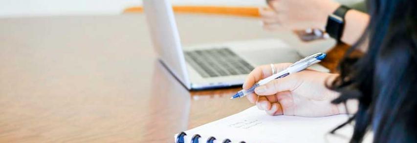 Nuevos cursos online para trabajadores, autónomos y desempleados, también trabajadores en ERTE.
