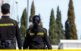 Doble certificado de profesionalidad: Vigilante de Seguridad y Vigilante de Explosivos