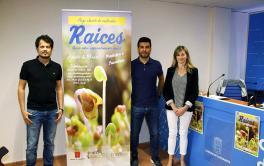 El Cabildo de Lanzarote concluye el programa de emprendimiento social Raíces