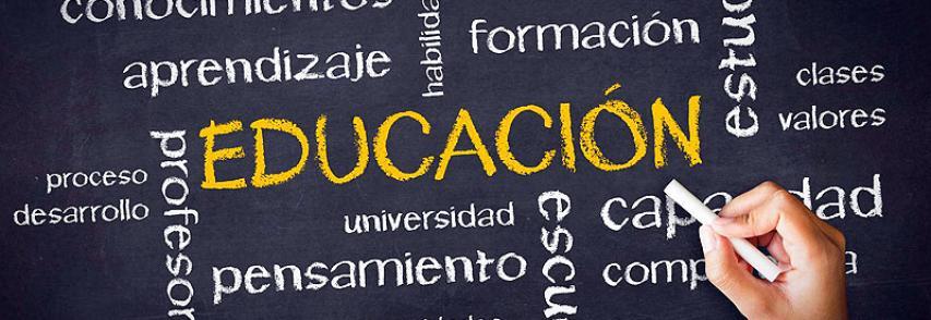 10-01-2020. Se precisan docentes de inglés, cocina, fontanería, administrativo y ventas