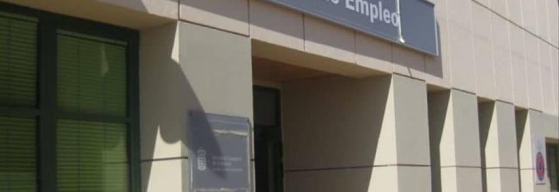 Recupera Diplomas y Acreditaciones del Servicio Canario de Empleo