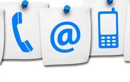 Cómo contactar con el Servicio Canario de Empleo para realizar un trámite