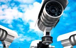 30-10-2018. Se precisan 10 Vigilantes de Seguridad