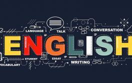 18-12-2019. Se precisan Profesores de inglés