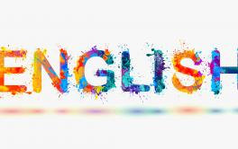 07-10-2019. Se precisan Profesores de Inglés – Servicio Canario de Empleo