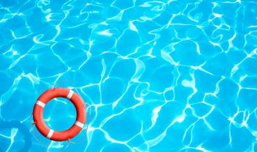 04-04-2019. Se precisa Profesor de Socorrismo en instalaciones acuáticas